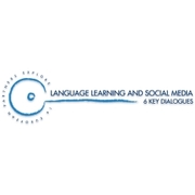 WEBINAR: Language resources and Web 2.0 – the latest hype or new perspectives?