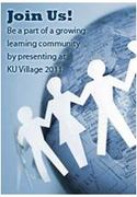 Call for Proposals: KU Village 2011