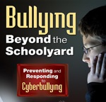 Education Week Teacher Book Club: Cyberbullying