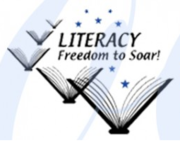 Orange County Reading Association's 48th Annual Fall Conference