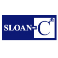 11th Annual Sloan Consortium Blended Learning Conference and Workshop