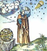 Seminario de Astrología horaria y electiva