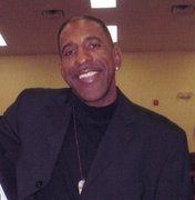 Brother Micheal ( Laddie ) Livous