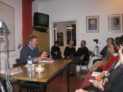 CURSOS DE ASTROLOGIA TRADICIONAL NIVEL I Y  ASTROLOGÍA INTERPRETACIÓN. GENER 2014