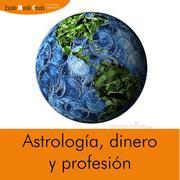Curso de Astrologìa Dinero y Profesion con Jose Luis Belmonte en Barcelona