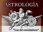 SEMINARIO ASTROLOGÍA MUNDIAL