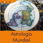Curso de Astrología: Astrología Mundial