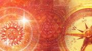 CONFERENCIA: LOS RETORNOS SOLARES EN ASTROLOGIA VEDICA