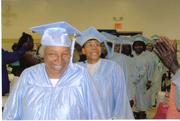 graduation7