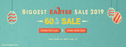 easter_60_off_sale