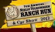 Neillo Ranch Run