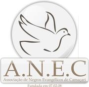 PALESTRA PROTESTANTISMO A RELIGIÃO MAIS NEGRA DO BRASIL