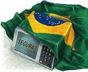 CURSO AVANÇADO DE DIREITO ELEITORAL: Eleições Municipais de 2012