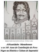 XII Semana Municipal a Consciência Negra
