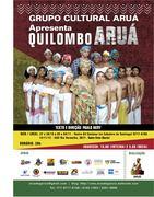 Quilombo Aruá