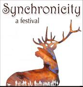 SYNCHRONICITY a festival