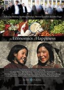 Dunbar Movie Night: The Economics of Happiness
