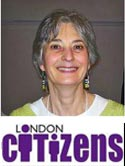 Community Organizing for Justice: the lessons of the London Citizens Council