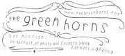 Premier Screening of the Greenhorns