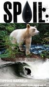Great Bear Rainforest documentaries + discussion