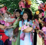 *Little Mountain/ Riley Park Summer Art, Music, Culture Festival