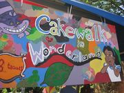 20th Annual Cedar Cottage Community Carnival
