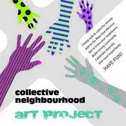 West End Community Art Project