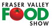 Fraser Valley Food Show 2012