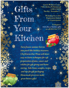 Gifts From Your Kitchen Workshop