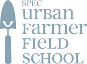 The Urban Farmer Field School: FULL REGISTRATION