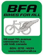 *FREE Bike Maintenance Basics Workshop
