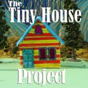 Tiny House Building Workshop & Community Project