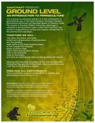 Free Permaculture Learning Day