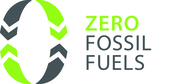 Zero Fossil Fuels Launch