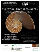 *The Work That Reconnects