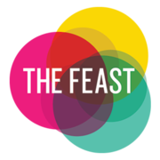 The Feast Worldwide, Vancouver