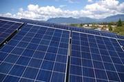 Community Solar Investment Info Session