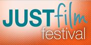 *Just Film Festival Starts Tonight!