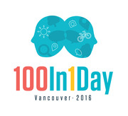 *100 in 1 Day Info Session and Ideation Jam