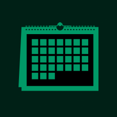 2018 IICSE Information and Registration