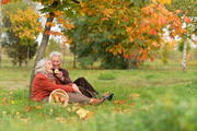 Top Adult Senior Dating Sites For People Over 50