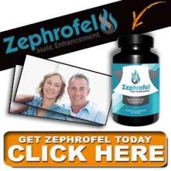 Zephrofel Review