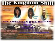 Kingdom Shift Picture