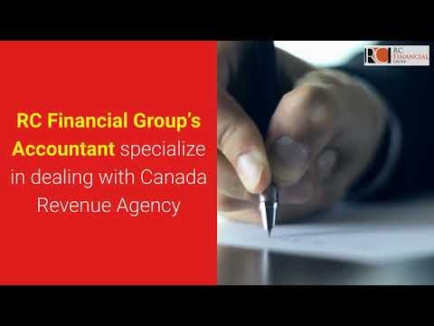 Small Business Tax Accountant Near Me | Call us 8559107234 | rcfinancialgroup.com