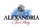 Alexandria Parade - Citizens for Jamie Radtke Walk