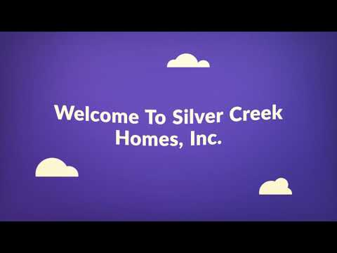 Silver Creek Homes, Inc. - Modular Home Builders in Elkhart, IN