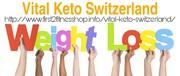 Vital Keto:-http://www.first2fitnesshop.info/vital-keto-switzerland/
