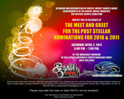 Meet-Greet-EBlast-Flyer