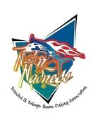 TTGFA Marlin Madness Tournament