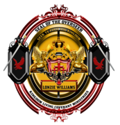 SealDesignedbyAnointedFire (73)